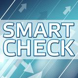SMART CHECK | NEU