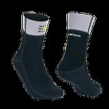 F3 SOCKS Socken