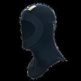 F3 HOOD Kopfhaube