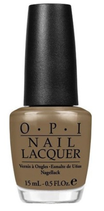 Vernis OPI know jacques 15 ml
