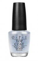 Base coat OPI