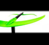 Slingshot Hoverglide Frontwing