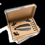 TwinTip Accessory Kit