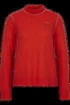 Pullover von Sportalm Gr. 40