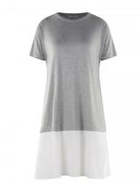 Kleid von HUBERT GASSER Gr. XXL