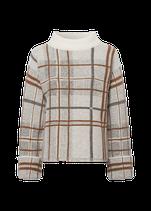 Pullover von RIANI Gr. 38