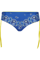 Bikini Hose von Sportalm