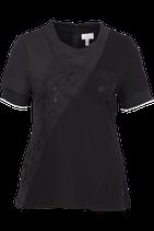 Shirt von Sportalm