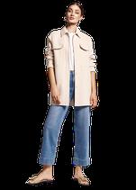 Jeans-Culotte von RIANI