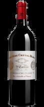 St-Emillion, Château Cheval Blanc, 1er Grand Cru Classé A 2008