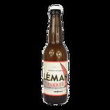 Bière du Léman