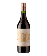 Pessac-Léognan, Château Haut-Brion, 1er Grand Cru Classé 2014, dans son coffret d'origine !