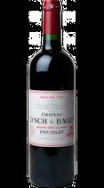 Pauillac, Château Lynch Bages, 5ème Grand Cru Classé 2011