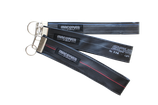 MACGYVER Schlüsselanhänger (lang)