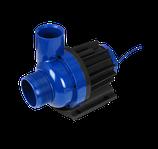 Blue Eco 240/320