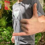 NORDEN Supporter T-Shirt 2020