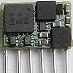 DCX 77zD