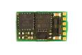 Funkionsdecoder  FH 5A