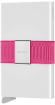Secrid Moneyband Pink