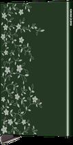 Secrid Cardprotector Lasor Provence Green