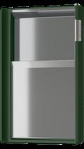 Secrid Cardslide Slide Green