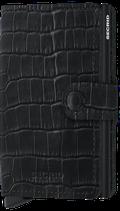 Secrid Miniwallet Cleo Black