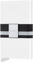 Secrid Moneyband Zebra