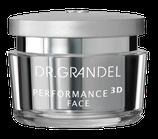 PERFORMANCE 3D Face   [G-P3D]
