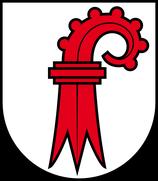 offene BL Jugend-Schnellschachmeisterschaft (BLJSSM) 2018 U6/U8/U10/U12/U14/U16