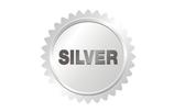 "Silber - Sponsor ""Kinderschachclub Gönner"""