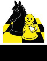 DI 24.03.20 Online-Mini-Schachcamp (vormittag 8:30-11:00)