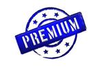 """Premium - Sponsor """"Hauptsponsor Kinderschachclub"""""""