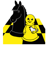 FR 27.03.20 Online-Mini-Schachcamp (vormittag 8:30-11:00)