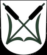 offene Pfisterschüür Jugend-Schnellschachmeisterschaft (PfisterschüürJSSM) 2018 U6/U8/U10/U12/U14/U16 in Thalwil ZH