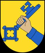 offene Wägelwiesen Jugend-Schnellschachmeisterschaft (WägelwiesenJSSM) 2018 U6/U8/U10/U12/U14/U16 in Wallisellen ZH