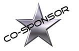 """Co - Sponsor Verein """"Die Schulschachprofis"""""""