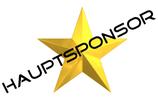 """Haupt - Sponsor Verein """"Die Schulschachprofis"""""""