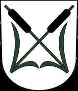 Anmeldung Thalwil Chess Challenge in Thalwil (Junioren)