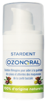 OZONORAL