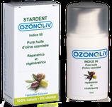 OZONOLIV 50