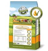 Bellfor Naturgut - Insekten-Protein, getreidefrei & glutenfrei - kaltgepresst