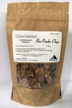 Hundelust Natur Snack Bio Rinder Chips - 130 gr.