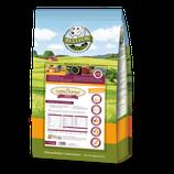 Bellfor Landgut-Schmaus - Insekten-Protein - MINI, 2,5 kg