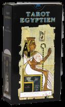 Tarot Égyptien
