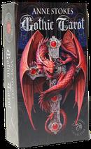 Gothic Tarot