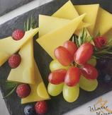 チーズをはじめよう