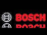 Procedura o file per ripristino Immo Bosch