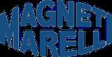 Ripristiniamo alle  condizioni di fabbrica centraline Magneti Marelli