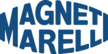 Procedura o file per ripristino Immo Magneti Marelli