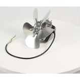 Broedmachine ventilator 20 cm - 29 watt